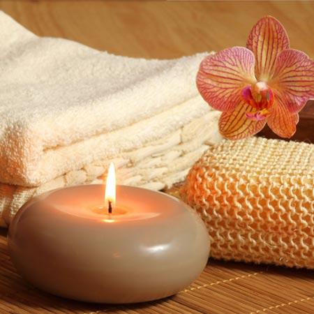thai massage skolegade hjørring nørrebro thai massage